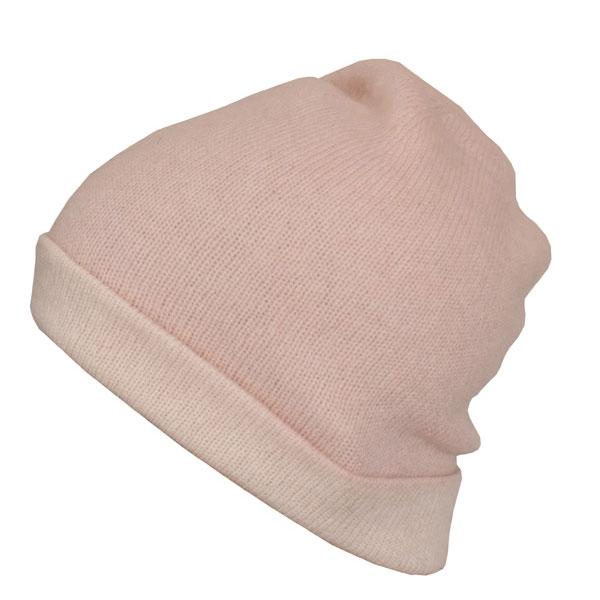 bonnet cachemire femme reve