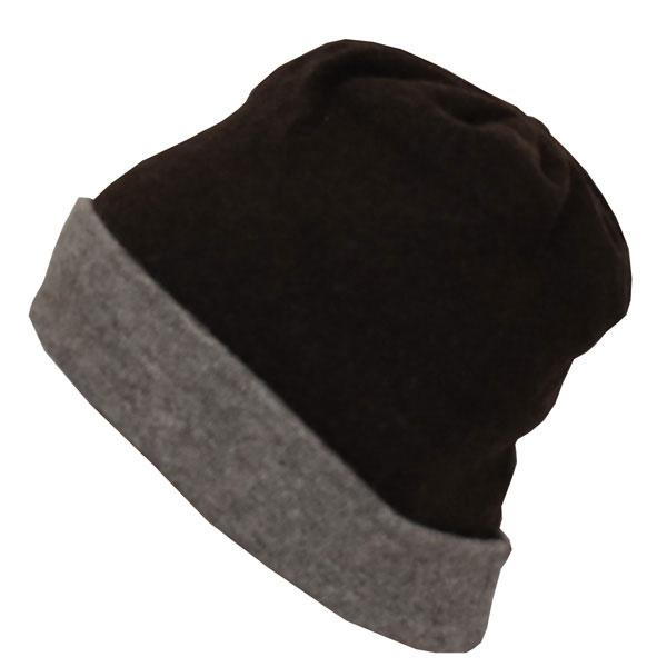 bonnet homme laine yak