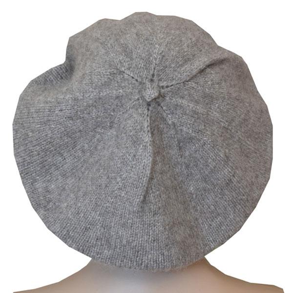 bonnet pure laine yak 1
