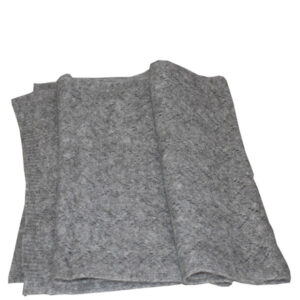 echarpe femme laine