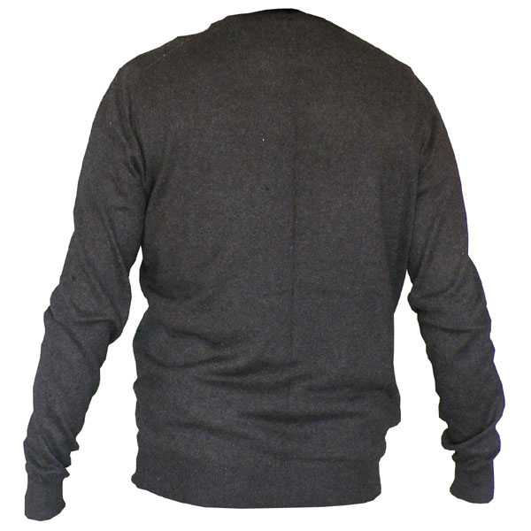 pull homme laine chaud