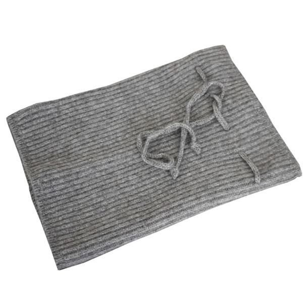 bonnet 2en1 laine yak 3