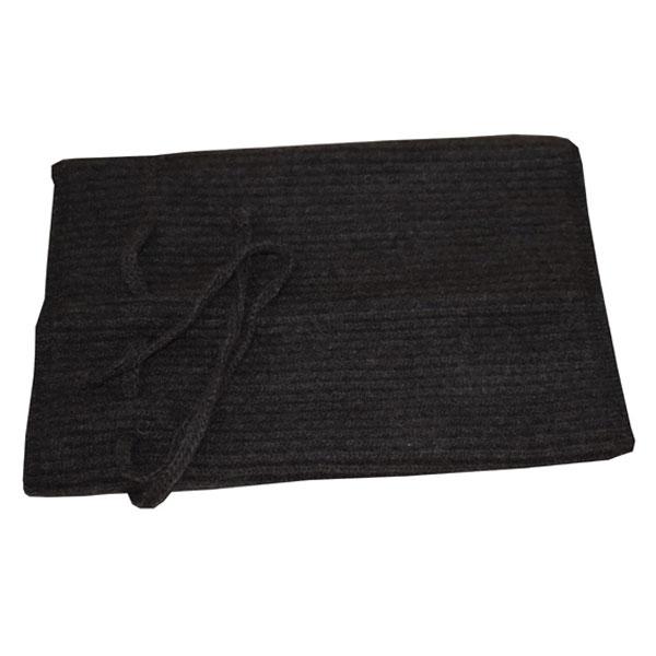 bonnet 2en1 yak laine 3