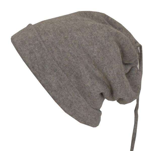 bonnet homme laine