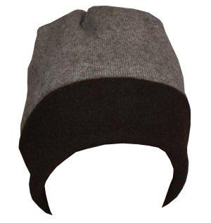 bonnet pour homme en laine