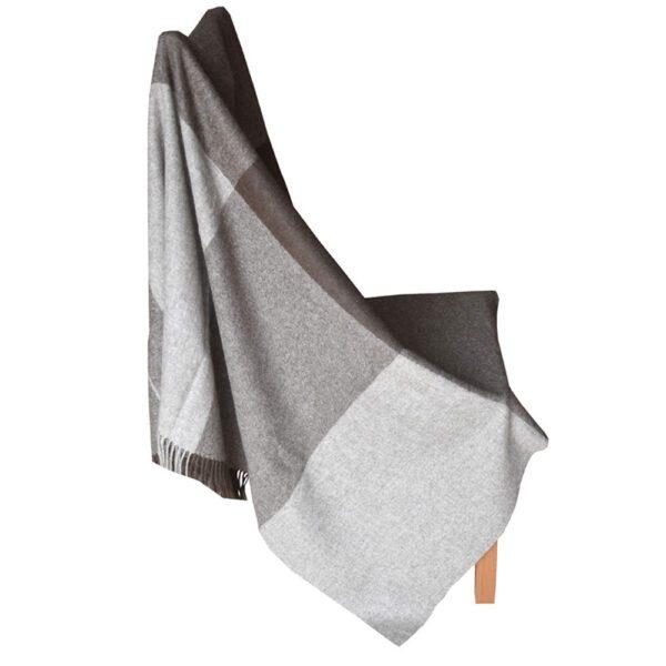 couverture laine de yak 1