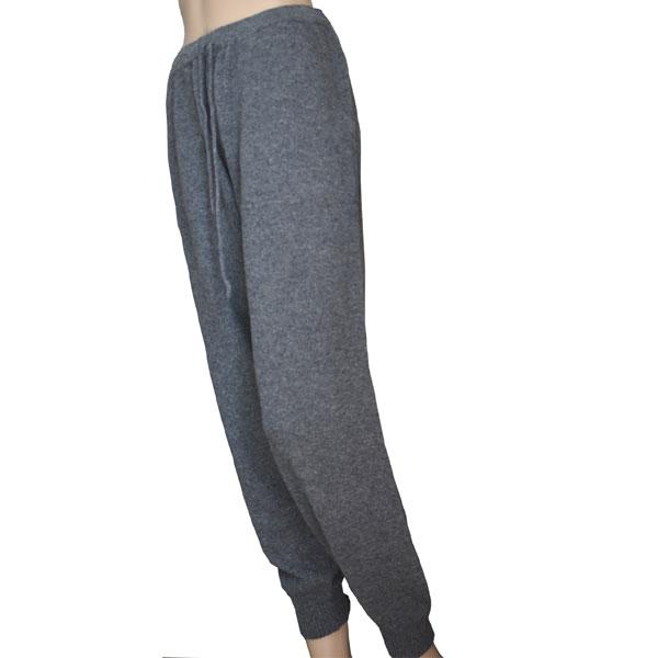 pantalon jogging cachemire 1 1