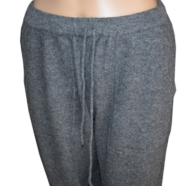 pantalon jogging cachemire 1 2