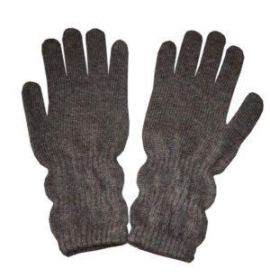 gants femmes laine