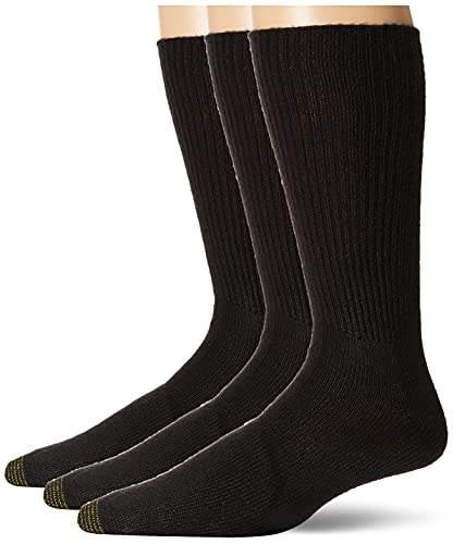 chaussettes en acrylique
