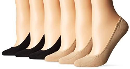 chaussettes en nylon