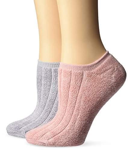 chaussettes en Tencel